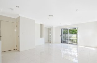 Picture of 6/200 Meadowlands Road, Carina QLD 4152