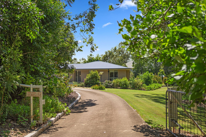 61 Bolwarra Park Drive, Bolwarra Heights NSW 2320, Image 2