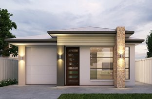 Picture of Lot 200, 3 Central Avenue, Enfield SA 5085
