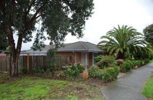 Picture of 31 Central Road, Hampton Park VIC 3976