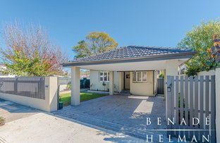 Picture of 51 Balmoral, East Victoria Park WA 6101