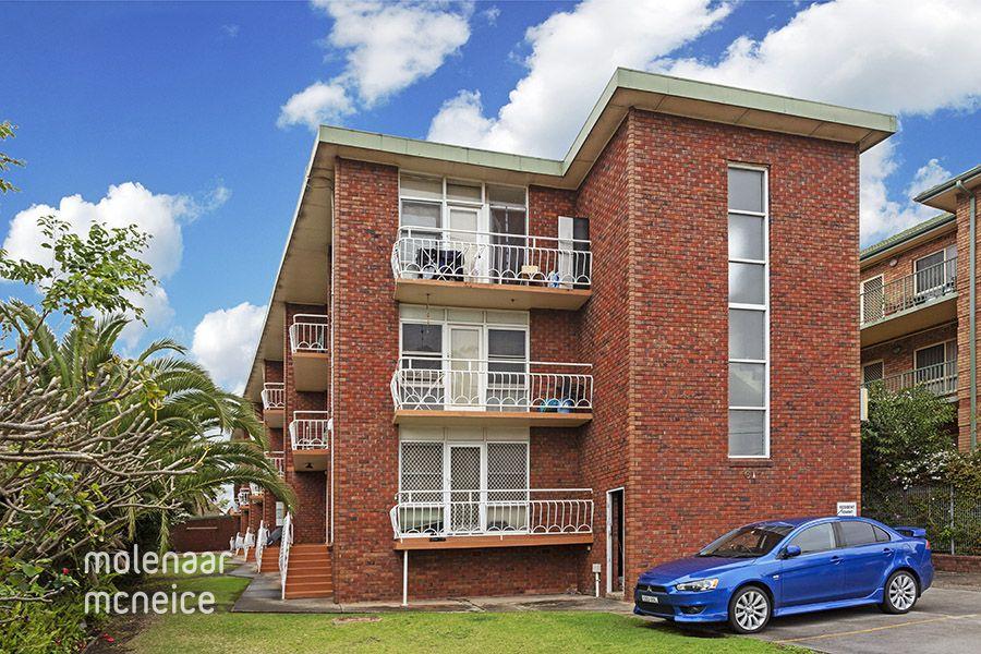 10/61 Smith Street, Wollongong NSW 2500, Image 0