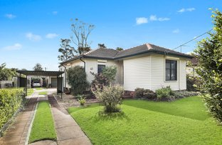 Picture of 43 Catalina Street, North St Marys NSW 2760