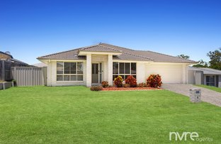 Picture of 6 Ord Close, Morayfield QLD 4506