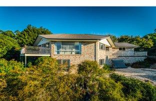 21a Kratz Drive, Coffs Harbour NSW 2450