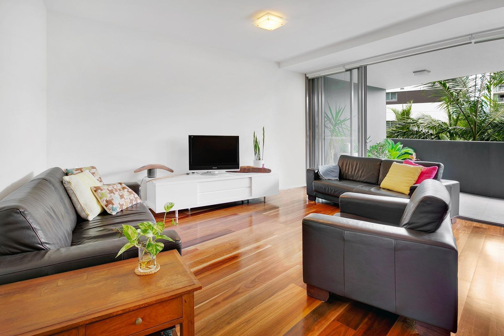 40208/50 Duncan Street, West End QLD 4101, Image 1