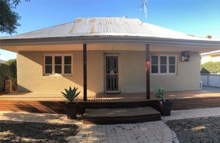 Picture of 78 Bogan Street, Nyngan NSW 2825
