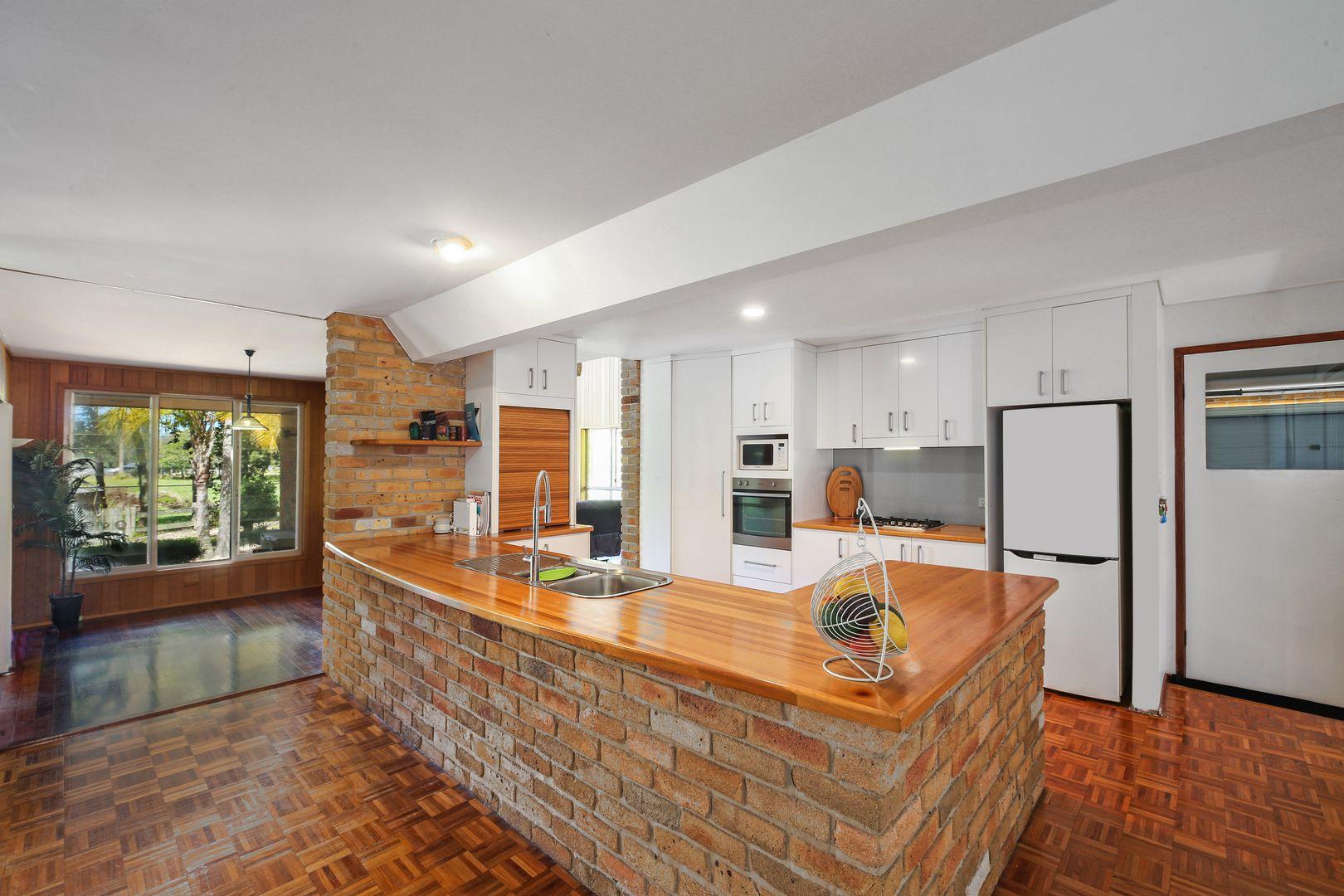 21 Rosella Place, Wauchope NSW 2446, Image 2