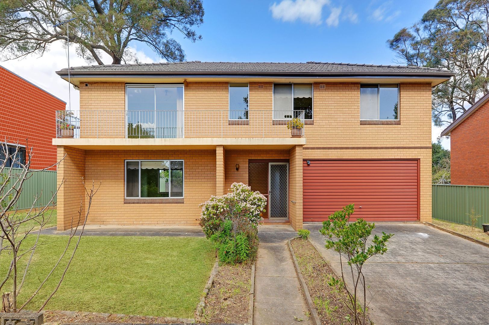 15 Hall Road, Hornsby NSW 2077, Image 0