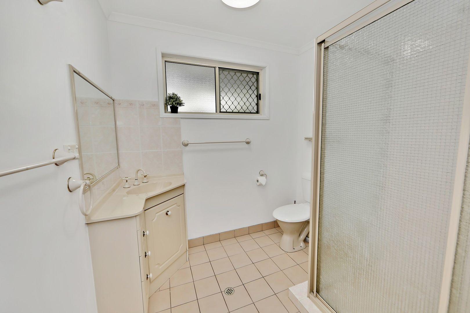 124 Corser Street, Point Vernon QLD 4655, Image 1