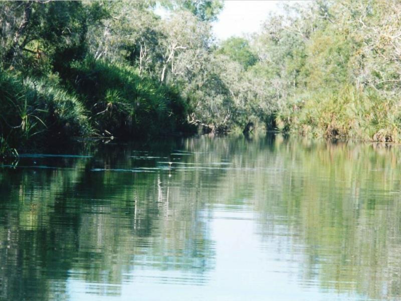 505 Darwin River Road, Darwin River NT 0841, Image 2