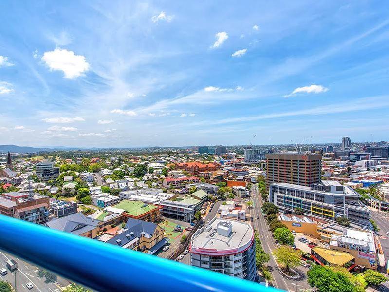 2504/570 Queen Street, Brisbane City QLD 4000, Image 1