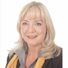 Elaine Kane, Sales representative