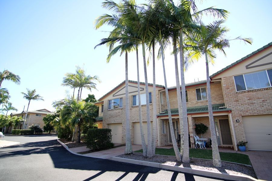 8 447 Pine Ridge Road, Runaway Bay QLD 4216, Image 0