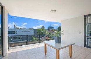 Picture of 7/6 Edmondstone Street, South Brisbane QLD 4101