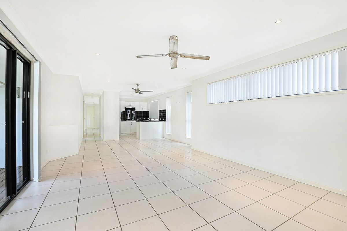 43 Court Road, Nambour QLD 4560, Image 2