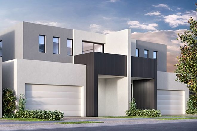 Picture of 7/96 Brunt Road, BEACONSFIELD VIC 3807
