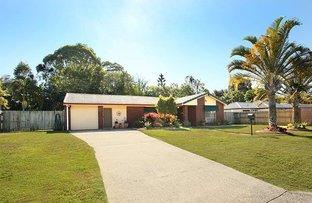 21 Claremont Street, Buderim QLD 4556