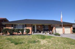 47 Barker Circuit, Kelso NSW 2795