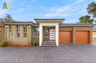Picture of 3/12 Dudley Avenue, Blacktown NSW 2148