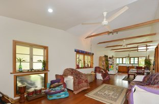 Picture of 102 Marshall Street, Machans Beach QLD 4878