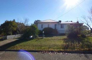 23 Pudman Street, Boorowa NSW 2586