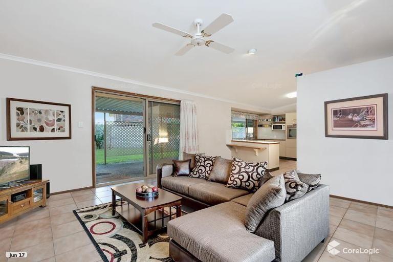 8 Brushwood Court, Buderim QLD 4556, Image 1