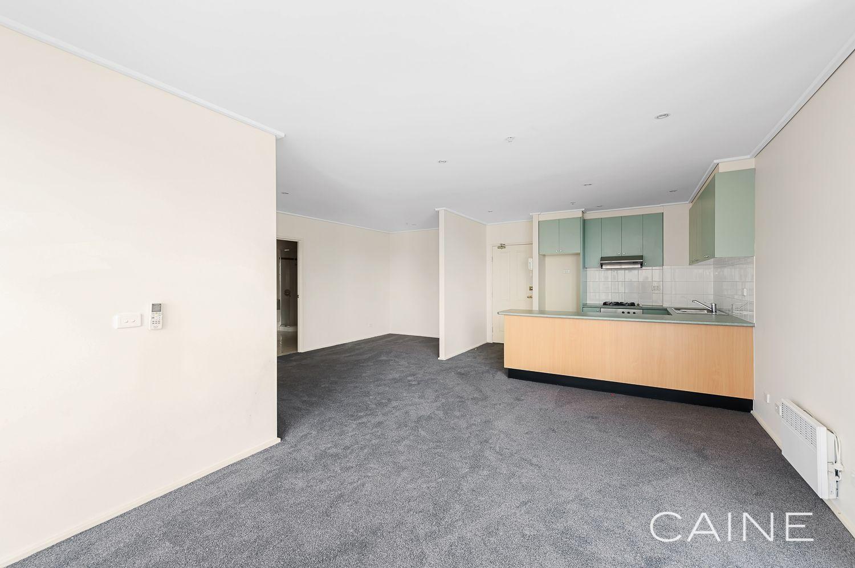 155/538 Little Lonsdale, Melbourne VIC 3000, Image 0