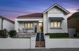 Picture of 12 Jesmond Avenue, Dulwich Hill NSW 2203