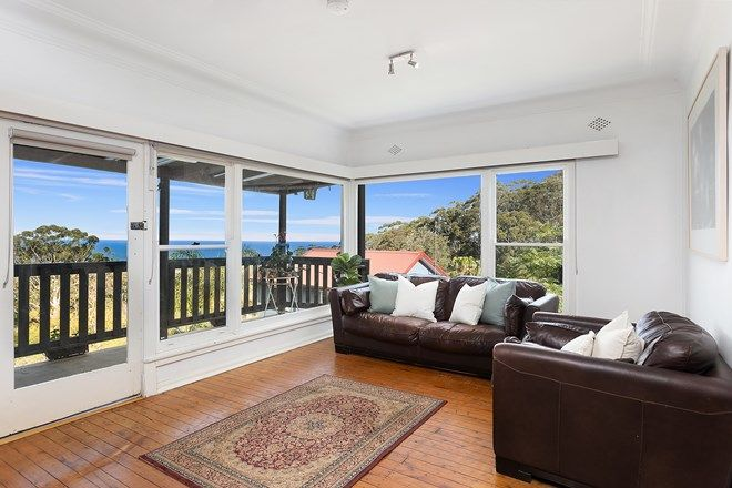 Picture of 42 Asquith Street, AUSTINMER NSW 2515