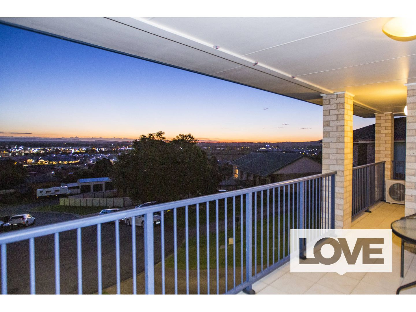 14 Rebecca Close, Rutherford NSW 2320, Image 1