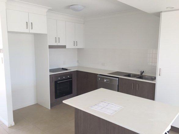 11/227 Nelson Street, Kearneys Spring QLD 4350, Image 1