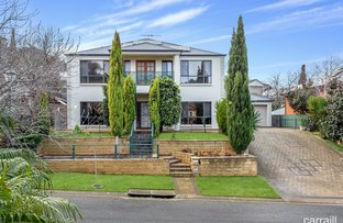 Picture of 14 Walker Place, Highbury SA 5089