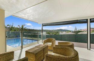 Picture of 104 Wunburra Circle, Pacific Pines QLD 4211