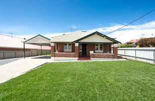 Picture of 3 Coulls Road, Athelstone SA 5076