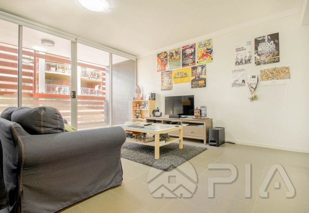 101/36 Cowper Street, Parramatta NSW 2150, Image 1