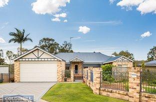 7 Siggies Place, Upper Coomera QLD 4209