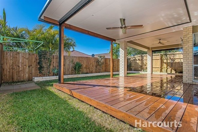 Picture of 69 Sears Parade, NORTH LAKES QLD 4509