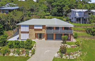 Picture of 33 George Nothling Drive, Point Lookout QLD 4183