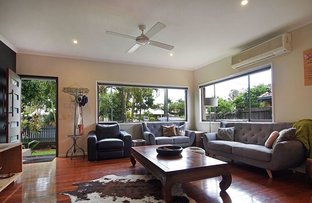 Picture of 32 Yango Street, Pacific Paradise QLD 4564