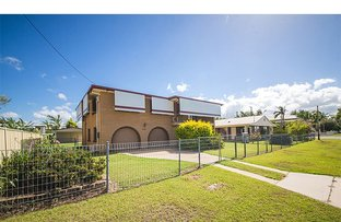 Picture of 60 Lion Creek Road, Wandal QLD 4700