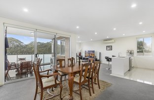 Picture of 3/61-63 Walker Street, Helensburgh NSW 2508