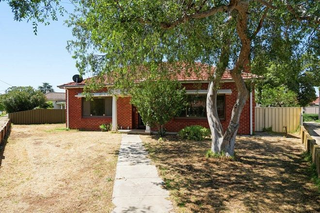 Picture of 118 Woodville Road, WOODVILLE NORTH SA 5012