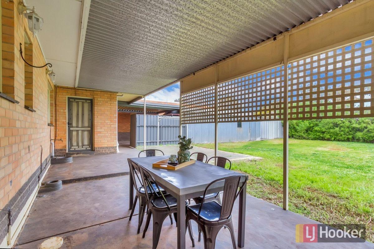 19 Williamson Road, Para Hills SA 5096, Image 2