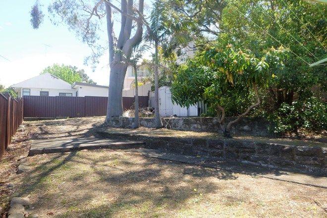 Picture of 87 Terry Street, BLAKEHURST NSW 2221