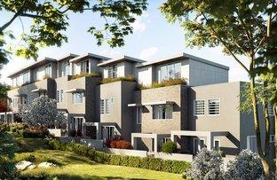 7 Avon Road, Pymble NSW 2073