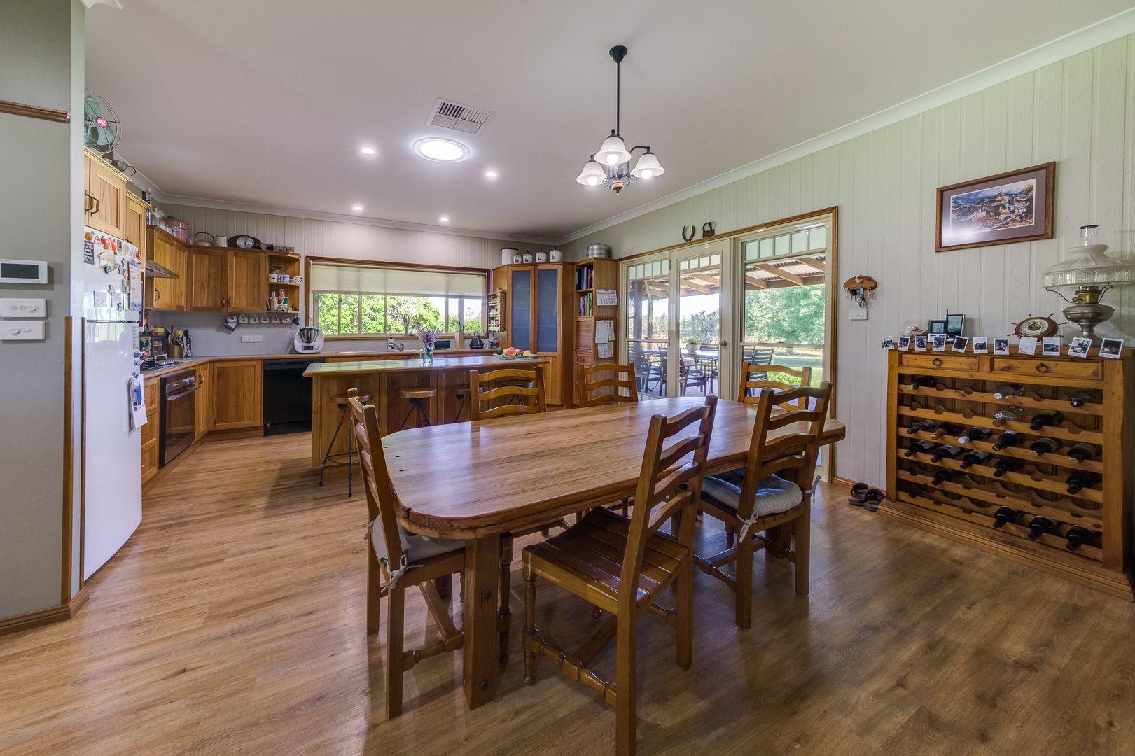 407 Bartons Lane, Duri (Gowrie), Tamworth NSW 2340, Image 1