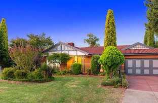 Picture of 6 Windsor Park Rise, Mooroolbark VIC 3138
