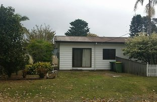 Picture of 1a Sunshine Avenue, Chittaway Point NSW 2261