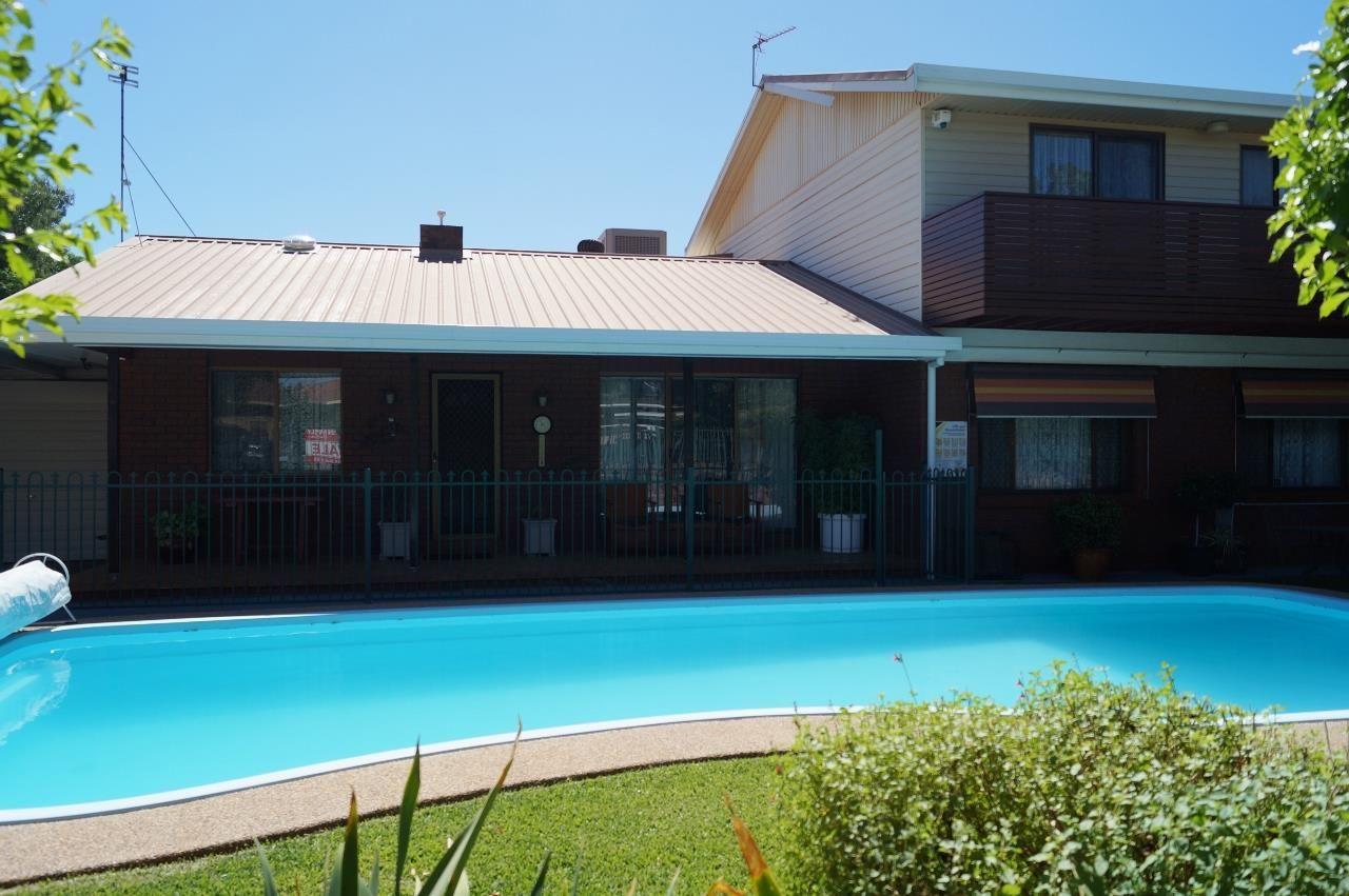 4 Kurrajong Court, Dubbo NSW 2830, Image 0